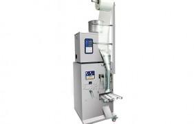 小型粉剂定量包装机